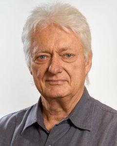 JESPER RANDLØV