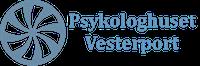 Psykologhuset Logo